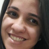 JESSICA ALVES RIBEIRO ARAUJO