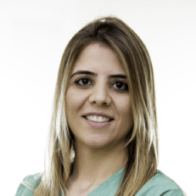 PATRICIA LEME DE MARCHI