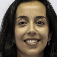 Aline Rodrigues Lorenzon