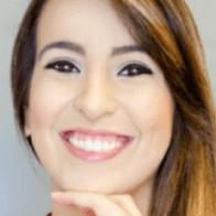 Aline Villela Costa de Oliveira