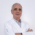 Geraldo Caldeira