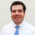 dr-mauricio-barbour-chehin2.png