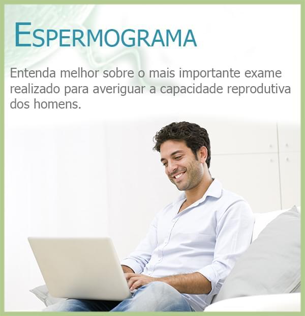 espermograma_facebook_alta