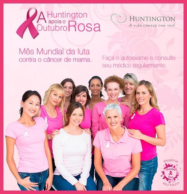 Post_facebook_mes mundial da luta contra o cancer