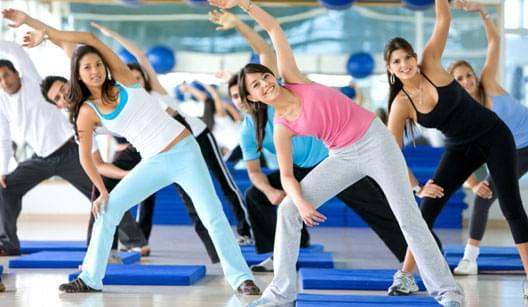 atividade-fisica-em-grupo