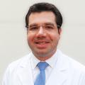 dr-mauricio-barbour-chehin2