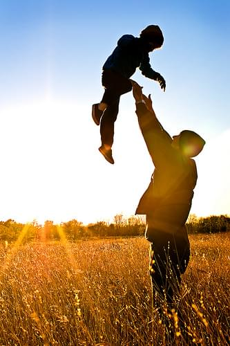 LVR-poetry-I-am-proud-to-be-my-dads-son-Father-and-son-happy-fathers-day