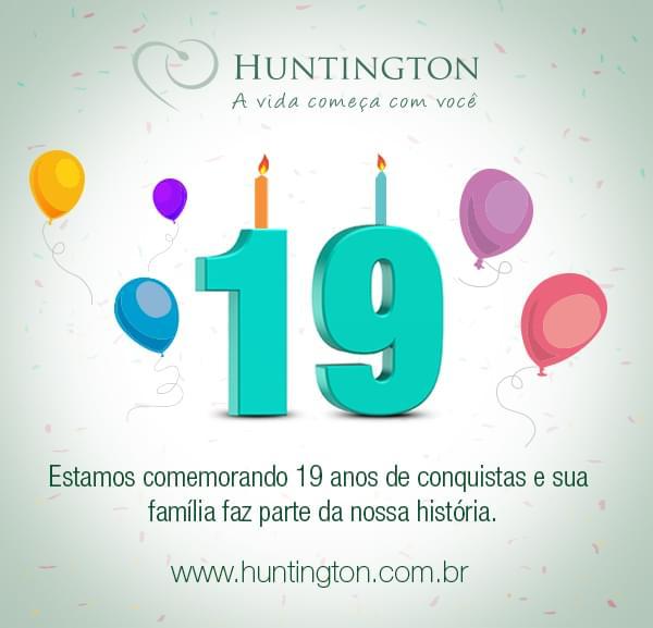 Huntington19-anos