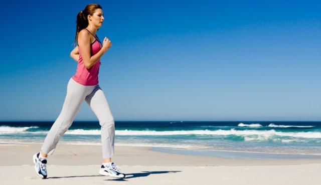 atividade-fisica