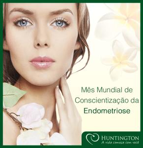 03.03_Mês Mundial da Endometriose