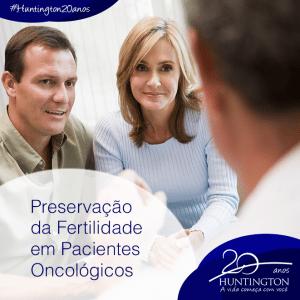05.11_Preservacao-Pacientes-Oncologicos