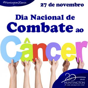 27.11_Combate-ao-Cancer