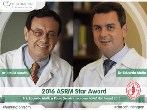 21.10_ASRM 2016_Dr. Paulo Serafini