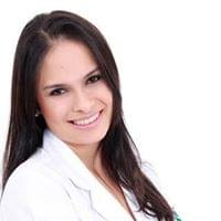 Lívia Oliveira Munhoz