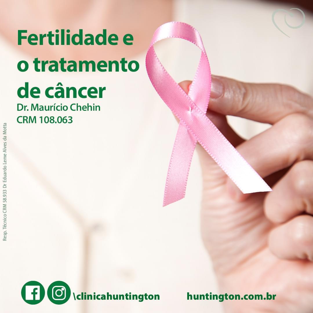 Fertilidade_tratamentode_cancer