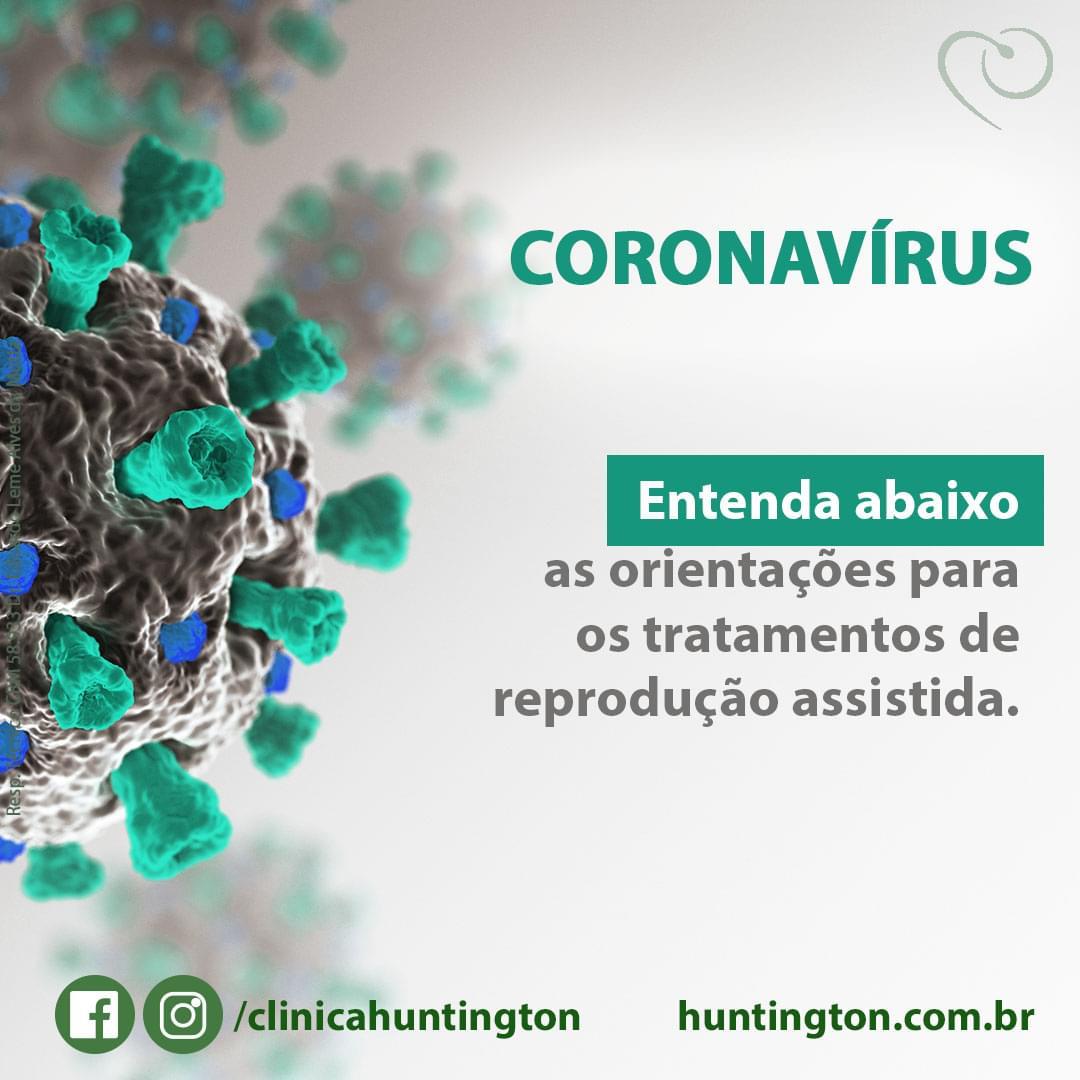Post_coronavirus_blog
