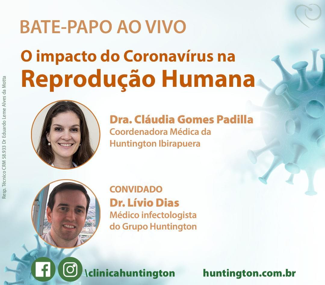 Live_Infectologia