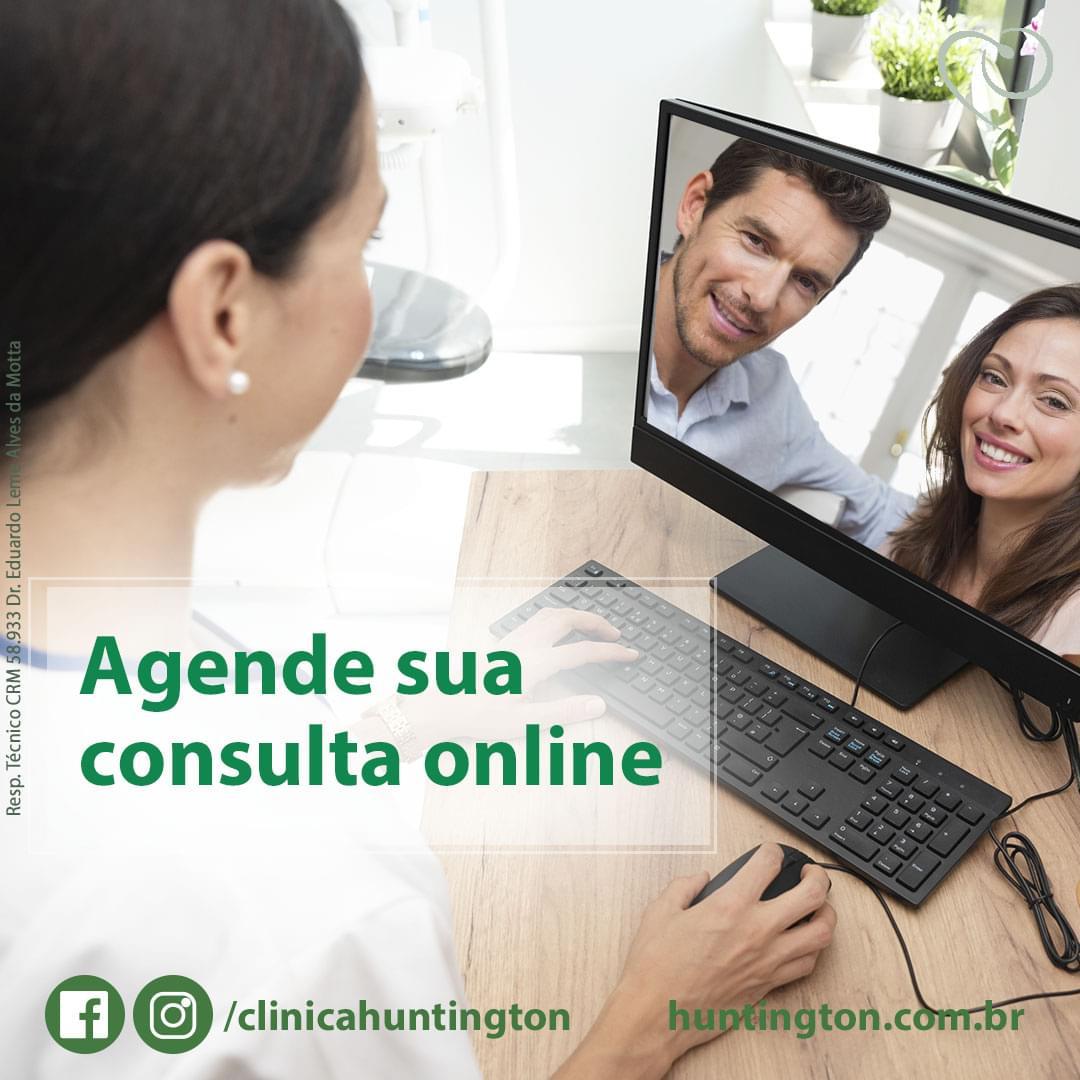 Post_Atendimento Online
