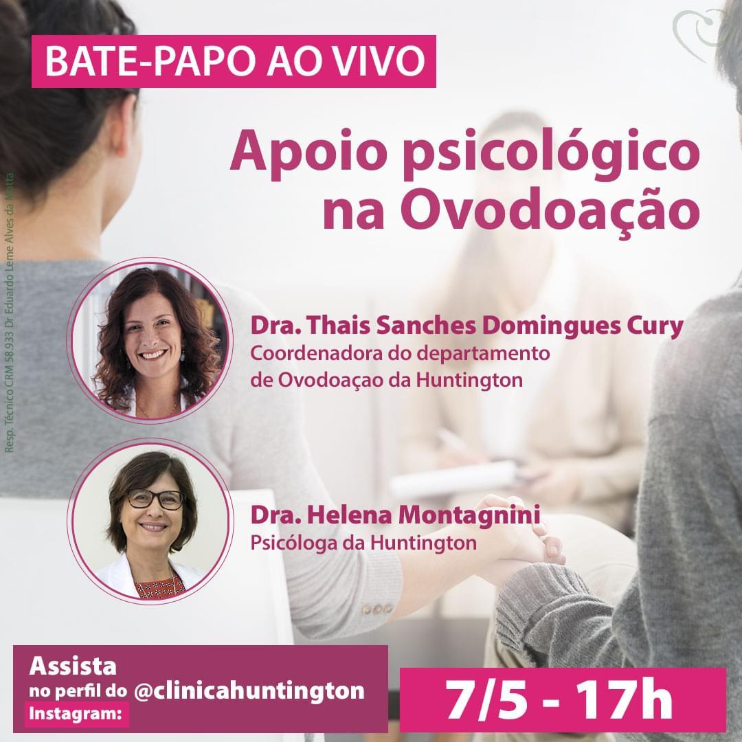Live Ovodoação e Psicologia_07.05_Face
