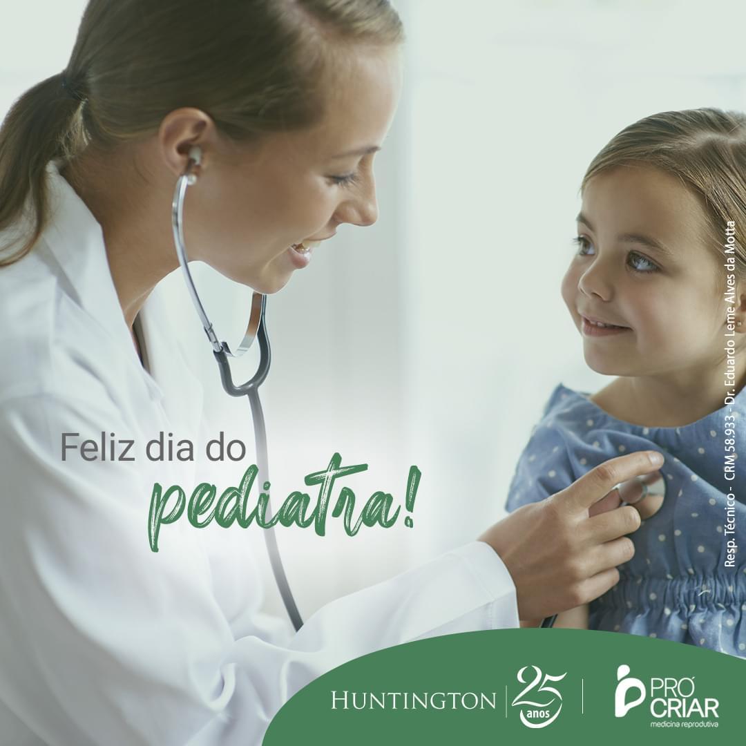 Dia do Pediatra_Hunt