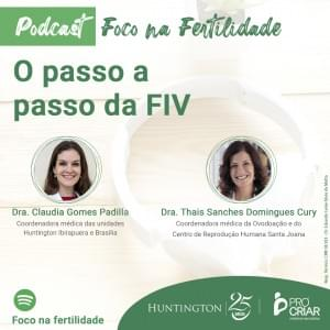 Post Podcast - Spotify