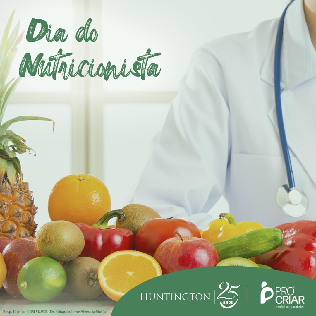 Dia Nutricionista_Hunt