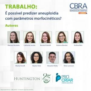 CBRA_Trabalho ganhador_2