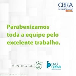 CBRA_Trabalho ganhador_3