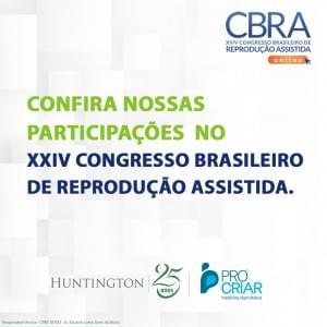 CBRA_post - capa_2