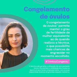 Post 2 Carrossel Servicos Institucional TrintouCongelou jpg 2