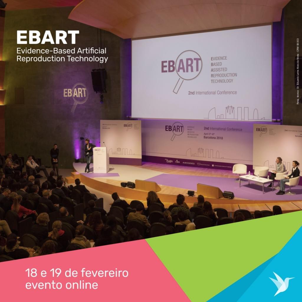 post_ebart_htt
