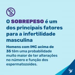 Infertilidade Masculina HT Abr2021 - 3
