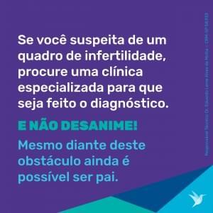 Infertilidade Masculina HT Abr2021 - 6