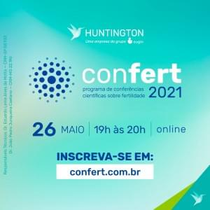 confert5