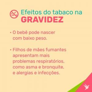 tabaco3