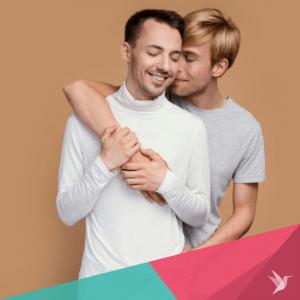 casal-homoafetivo