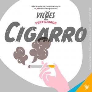 Viloes cigarro